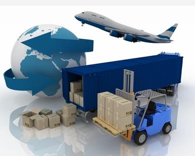 транспортных и логистических услуг
